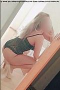 Trento  Lucy Blues 320 64 24 640 foto selfie 4