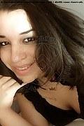 Legnano  Stefy Di Castro 345 17 93 488 foto selfie 3