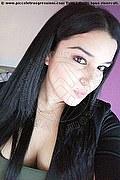 Legnano  Stefy Di Castro 345 17 93 488 foto selfie 1