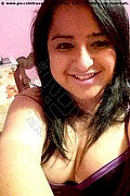 Sassari  Isabell L'Amour 349 11 26 086 foto selfie 2