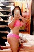 Sassari  Isabell L'Amour 349 11 26 086 foto selfie 1