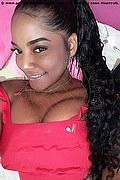 Messina  Esmeralda Morettina 353 35 17 976 foto selfie 1