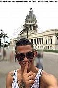 Reggio Emilia  Felipe Cuba 391 38 55 762 foto selfie 1