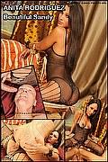 Seregno  Anita Rodriguez 327 13 21 905 foto sexystar 1
