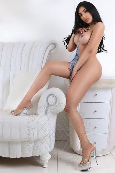 Bella Jennie  BOLOGNA 3284651296