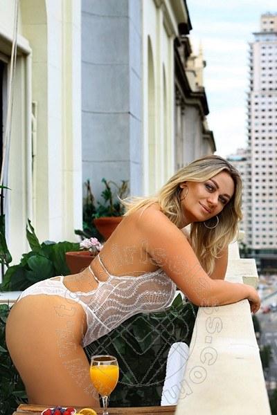 Caterina Love  FORL� 3381423034