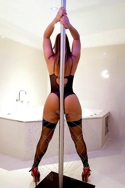 Valentina Gucci  CONEGLIANO 3276137209