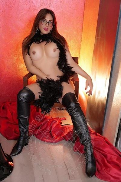 Marzia Hot  BERGAMO 3791549920