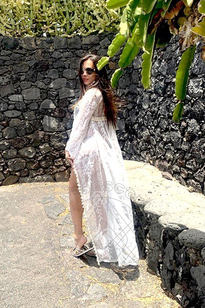 Fernanda Zocal  FIRENZE 3401846398
